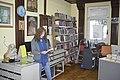 Biblioteka Sveti Sava (Zemun) 02.jpg