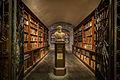 Bibliothèque humaniste de Sélestat 21 janvier 2014-97.jpg