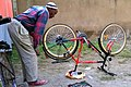 Bicycle fundi at work 2.jpg