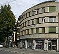 Biel Bienne Jurahaus.jpg