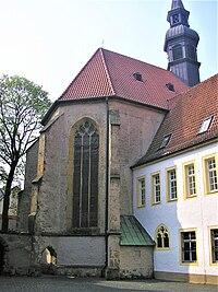 Bielefeld St Jodokus2.JPG