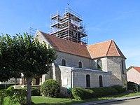 Biermont - Église Saint-Julien 1.jpg