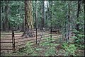 Big Elk Guard Station corral - Rogue River NF Oregon.jpg