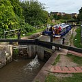 Big Lock, Trent and Mersey Canal, Middlewich.jpg
