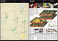 Big Thicket National Preserve, Texas - official map and guide LOC 93684153.jpg