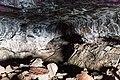 Big lava tube cave Big island, Hawaii (32405150118).jpg