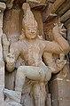 Big temple - stone work - 3.JPG