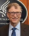 Bill Gates 2018.jpg
