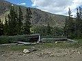 Bill Moore Lake - panoramio.jpg