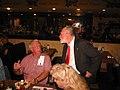 Bill Peirce - Hatton's Deli Restaurant (248567691).jpg