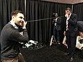 Billionaire Tim Draper with iCups Creator Magdim Metshin.jpg