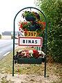 Binas-FR-41-panneau d'agglomération-01.jpg