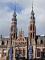 Binnenstad, Amsterdam, Netherlands - panoramio (52).jpg
