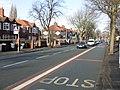 Birchfields Road, Rusholme - geograph.org.uk - 1130072.jpg