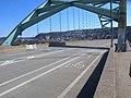 Birmingham Br bike lane jeh.jpg