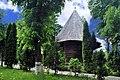 Biserica Adormirea Maicii Domnului din Dorohoi.jpg