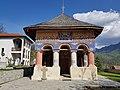 Biserica Toti Sfintii Proieni VL-II-m-B-09885 (5).jpg