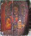 Biserica de lemn din JulitaAR (22).JPG