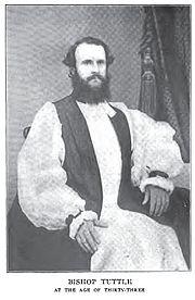 BishopTuttle