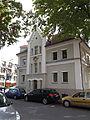 Bismarckstraße in Kaufbeuren (61).jpg