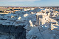 Bisti-De-Na-Zin Wilderness (9443422630).jpg