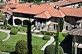 Bisuschio - Villa Cicogna Mozzoni 0119.JPG