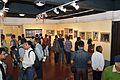 Biswatosh Sengupta - Solo Exhibition - Kolkata 2013-12-11 5076.JPG