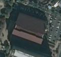 Biwajima Sports Center.png