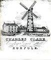 Bixley Mill Letterhead.jpg