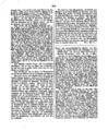 Blätter für literarische Unterhaltung 1838 - 614.png