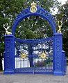 Blå porten Djurgården.jpg