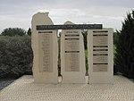 Black Arrow Memorial 114.jpg