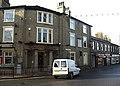 Black Bull Hotel, Haslingden - geograph.org.uk - 1138218.jpg