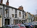 Black Horse, High Street, Skipton - geograph.org.uk - 1108867.jpg
