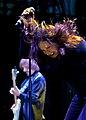 Black Sabbath At The Gorge (49648102).jpeg