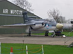 Blackburn Buccaneer S.1 (4228301915).jpg