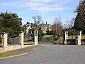 Blackdown Hall, Sandy Lane, Leamington Spa - geograph.org.uk - 1757944.jpg