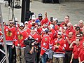 Blackhawks-group1-2015.jpg