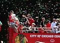 Blackhawks Parade (9216941258).jpg