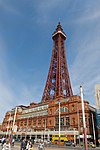 Blackpool Tower Buildings.jpg