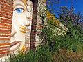 Blagnac - Vieux Chemin de Grenade - 20110405 (1).jpg