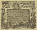 Blair's gravestone Aberdour.png