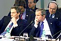 Blair and Bush in Italy 28 May 2002-1.jpg