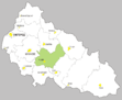 Blank map of Zakarpattia region8 by Helgi.png