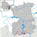 Blankenberg in SOK.png