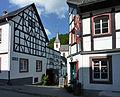 Blankenheim, Ahrstr. 53, Bild 3.jpg