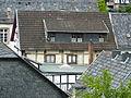 Blankenheim, Ahrstr. 53, Bild 4.JPG