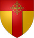 Coat of Arms of Tarn