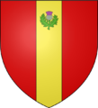 Blason Famille fr de-Balza.png