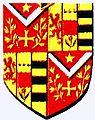 Blason Henry de Frahan (Belgique).jpg